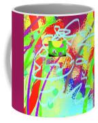 3-10-2015dabcdefghijklmnopqrtuv Coffee Mug