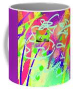 3-10-2015dabcdefghijklmnopqrtuvwxy Coffee Mug