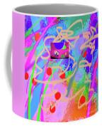 3-10-2015dabcdefghijklmnopqrtuvwxyzabcdefghijkl Coffee Mug