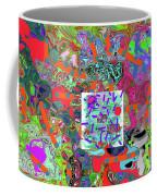 3-13-2015kab Coffee Mug