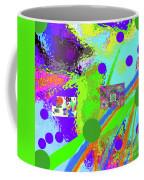 3-13-2015labcdefgh Coffee Mug