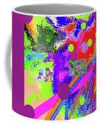 3-13-2015labcdefghijklmnopqrtuvwxyza Coffee Mug
