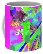 3-13-2015labcdefghijklmnopqrtuvwxyzabcde Coffee Mug
