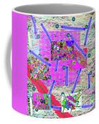 3-15-2015e Coffee Mug