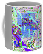 3-15-2015eabcdefgh Coffee Mug