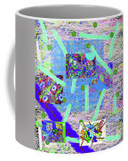 3-15-2015eabcdefghi Coffee Mug