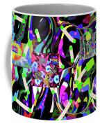 3-16-2015habcdefghijkl Coffee Mug