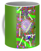 3-21-2015abcd Coffee Mug