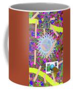 3-21-2015abcdefghij Coffee Mug