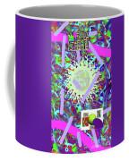 3-21-2015abcdefghijklmnopqrtuvw Coffee Mug