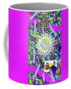 3-21-2015abcdefghijklmnopqrtuvwxy Coffee Mug