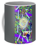 3-21-2015abcdefghijklmnopqrtuvwxyza Coffee Mug