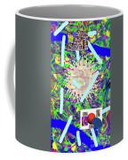3-21-2015abcdefghijklmnopqrtuvwxyzabcd Coffee Mug