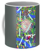 3-21-2015abcdefghijklmnopqrtuvwxyzabcdef Coffee Mug