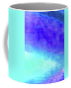 3-23-2015babcdefghijklmnopq Coffee Mug