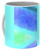 3-23-2015babcdefghijklmnopqrt Coffee Mug
