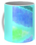 3-23-2015babcdefghijklmnopqrtu Coffee Mug
