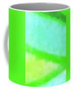 3-23-2015babcdefghijklmnopqrtuvwxyz Coffee Mug