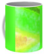3-23-2015babcdefghijklmnopqrtuvwxyzabcd Coffee Mug
