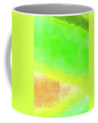 3-23-2015babcdefghijklmnopqrtuvwxyzabcde Coffee Mug