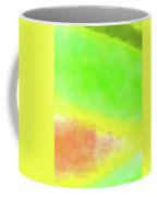3-23-2015babcdefghijklmnopqrtuvwxyzabcdef Coffee Mug