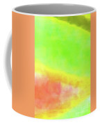 3-23-2015babcdefghijklmnopqrtuvwxyzabcdefg Coffee Mug