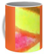3-23-2015babcdefghijklmnopqrtuvwxyzabcdefghij Coffee Mug