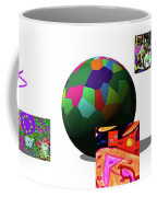 3-23-2015da Coffee Mug
