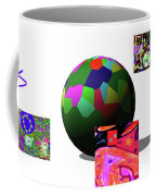 3-23-2015dabc Coffee Mug