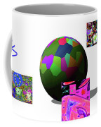 3-23-2015dabcdef Coffee Mug