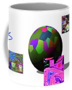 3-23-2015dabcdefg Coffee Mug