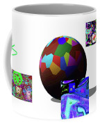 3-23-2015dabcdefghijklmno Coffee Mug