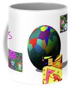 3-23-2015dabcdefghijklmnopqrtuvwxyzabcdefghi Coffee Mug