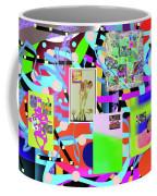 3-3-2016abcdefghijklmnopqrtuvwxy Coffee Mug