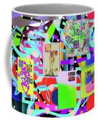 3-3-2016abcdefghijklmnopqrtuvwxyz Coffee Mug
