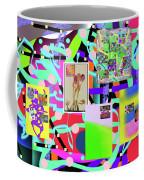 3-3-2016abcdefghijklmnopqrtuvwxyza Coffee Mug