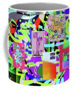 3-3-2016abcdefghijklmnopqrtuvwxyzabcdefghi Coffee Mug