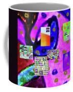 3-3-2016b Coffee Mug