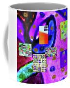 3-3-2016ba Coffee Mug