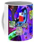 3-3-2016babc Coffee Mug