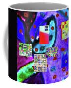 3-3-2016babcd Coffee Mug