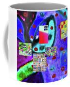 3-3-2016babcde Coffee Mug