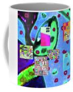 3-3-2016babcdefgh Coffee Mug