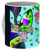 3-3-2016babcdefghijk Coffee Mug