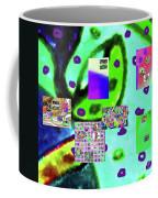 3-3-2016babcdefghijklm Coffee Mug