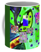 3-3-2016babcdefghijklmno Coffee Mug