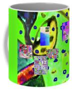 3-3-2016babcdefghijklmnopqr Coffee Mug