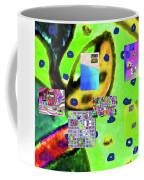 3-3-2016babcdefghijklmnopqrt Coffee Mug