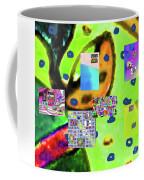 3-3-2016babcdefghijklmnopqrtu Coffee Mug