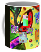 3-3-2016babcdefghijklmnopqrtuvwxy Coffee Mug